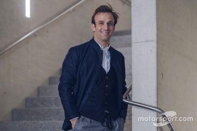 Présentation KTM Racing
