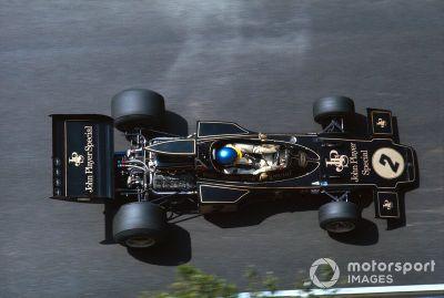 GP de Monaco