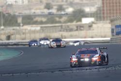 Optimum Motorsport