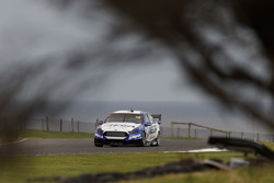 Jason Bright, Prodrive Racing Australia Ford