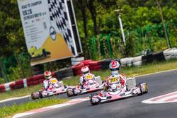 Sakura Racing Team