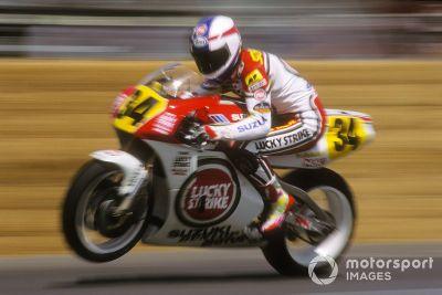 500cc: GP de Estados Unidos