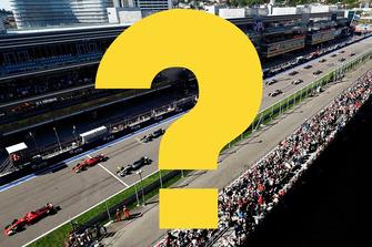 Конкурс Гран При России