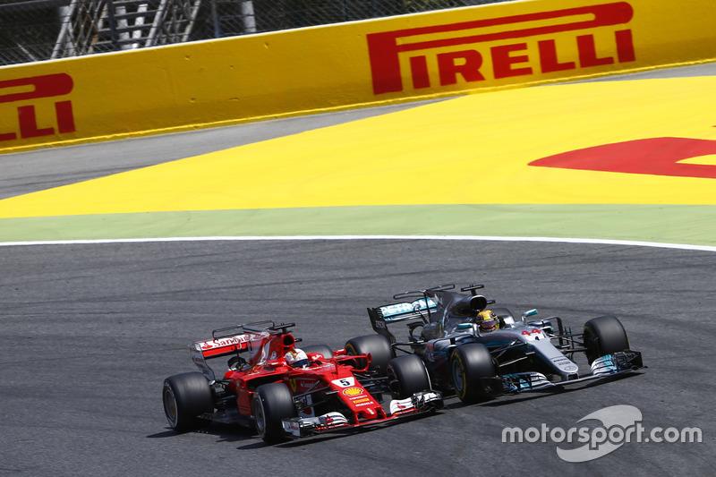 Гран Прі Іспанії