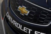La historia de Chevrolet en la competición