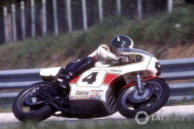 500cc: GP de Suecia