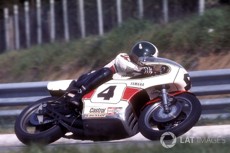"<img class=""ms-flag-img ms-flag-img_s1"" title=""Italy"" src=""https://cdn-3.motorsport.com/static/img/cf/it-3.svg"" alt=""Italy"" width=""32"" /> Джакомо Агостіні"