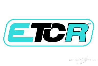 Логотип E TCR