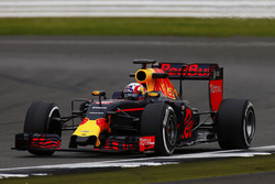 Pierre Gasly, Red Bull Racing RB12