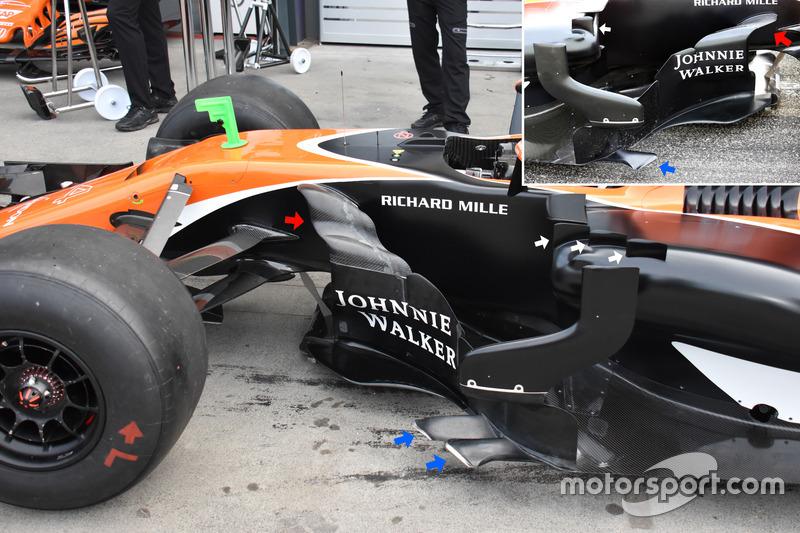 Grand Prix von Australien