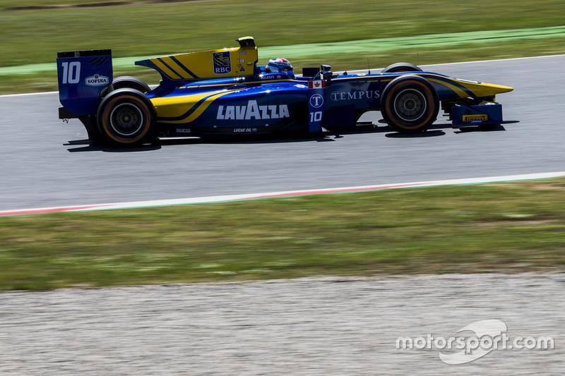 "<p>5.<img src=""https://cdn-9.motorsport.com/static/img/cfp/0/0/0/0/39/s3/canada-2.jpg"" alt="""" width=""20"" height=""12"" />Nicholas Latifi, DAMS</p>"