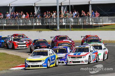ARC: Perth