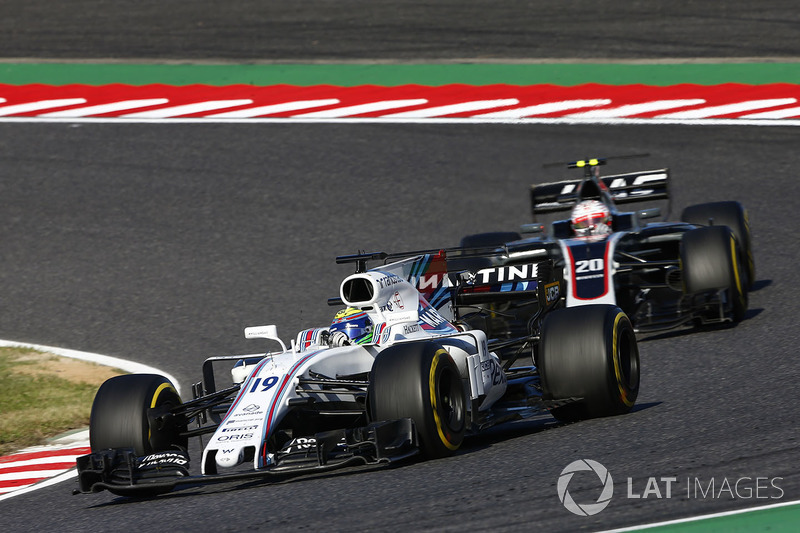 f1-japanese-gp-2017-felipe-massa-william