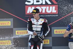 Race winner Markus Reiterberger