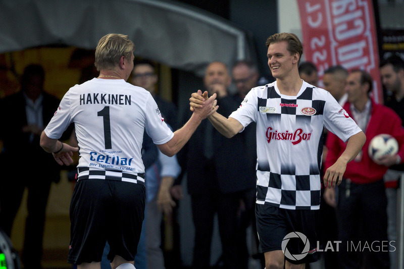 f1-monaco-gp-2018-mika-hakkinen-and-mick