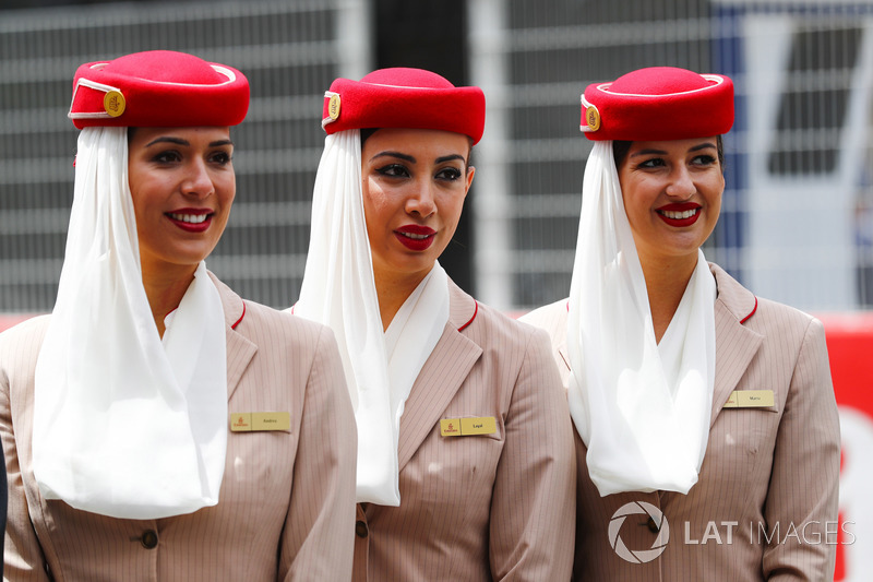 [Imagen: f1-spanish-gp-2018-emirates-airlines-fli...ndants.jpg]