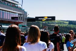 Anuncio de Motorsport.com