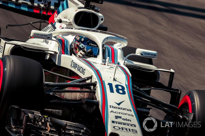 "<img src=""https://cdn-1.motorsport.com/static/custom/car-thumbs/F1_2018/TESTS/williams.png"" alt="""" width=""250"" /> Williams"