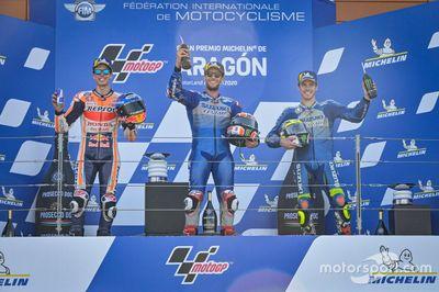 GP van Aragon