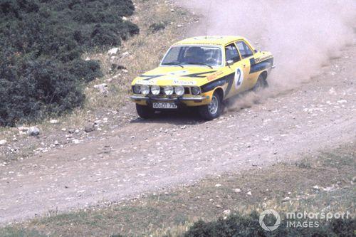 Rallye Akropolis