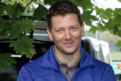 Marcel Muzzarelli, Garage Metropol Racing Team