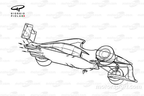 Formel 1 1991
