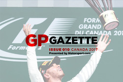 GP Gazette 010 Canadian GP