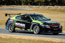Джейсон Фіктер, Shea Racing