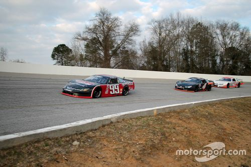 South Carolina Clash