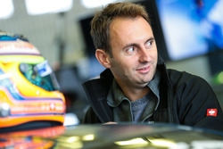 Jonathan Hirschi, Walkenhorst Motorsport, BMW M6 GT3