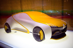 Концепт Renault