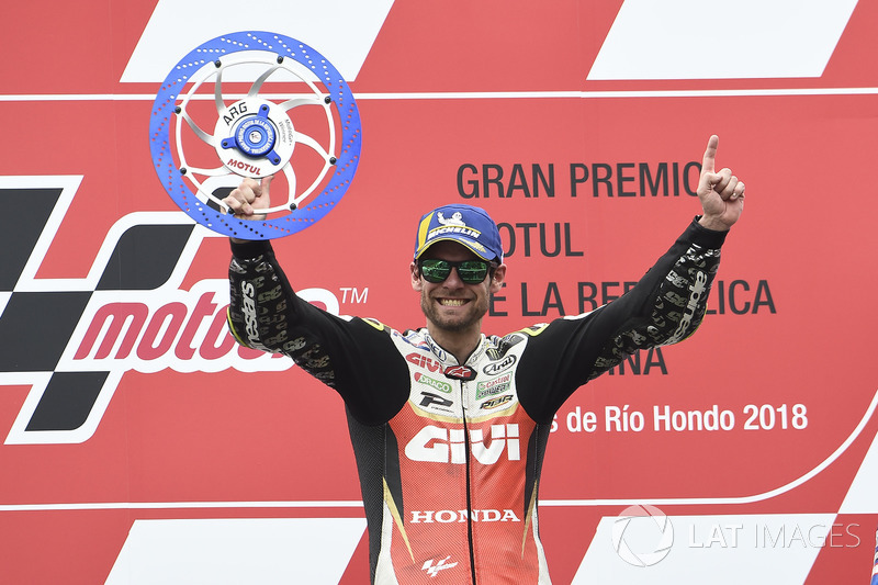 MOTO GP 2018 GRAND PRIX D'ARGENTINE  - Page 3 Motogp-argentinian-gp-2018-race-winner-cal-crutchlow-team-lcr-honda