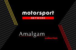 Motorsport Network und Amalgam Collection