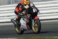 RMU Racing Team