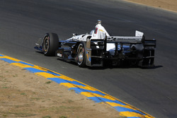 Simon Pagenaud, Team Penske Chevrolet