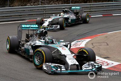 GP Monako