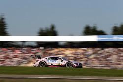 Edoardo Mortara, Mercedes-AMG Team HWA, Mercedes-AMG C63 DTM