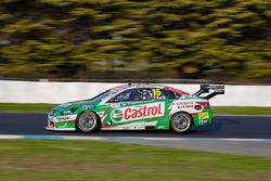 Rick Kelly, Nissan Motorsport