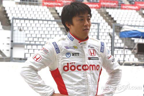 Такуя Изава