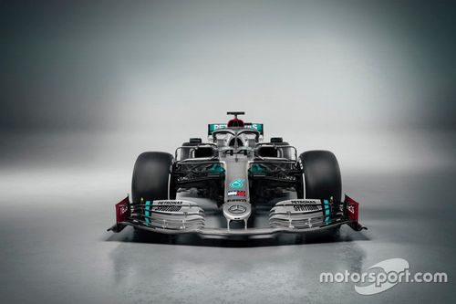 Presentación Mercedes
