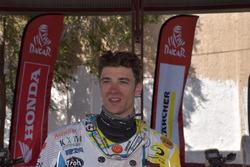 Jacopo Cerutti