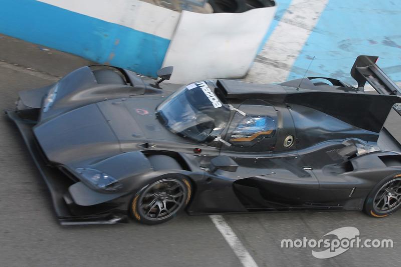 https://cdn-4.motorsport.com/images/mgl/2epKama0/s8/imsa-mazda-team-joest-donington-testing-2017-mazda-team-joest-mazda-rt24-p.jpg
