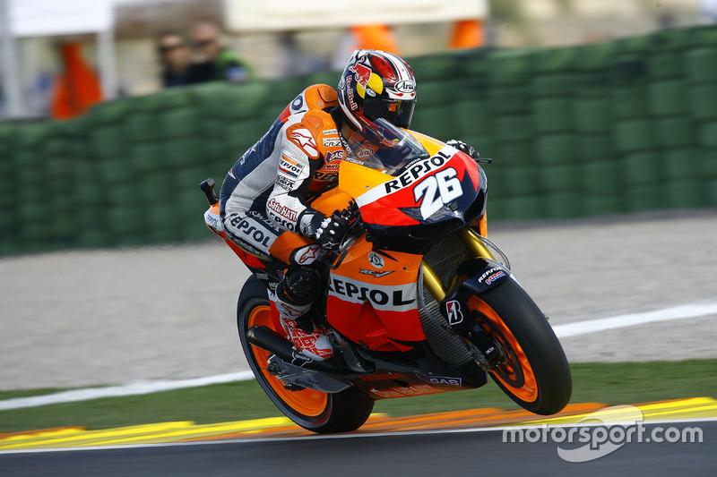 "<img class=""ms-flag-img ms-flag-img_s1"" title=""Spain"" src=""https://cdn-9.motorsport.com/static/img/cf/es-3.svg"" alt=""Spain"" width=""32"" /> Dani Pedrosa"