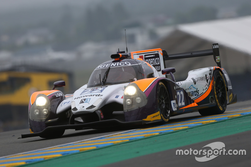 lemans-24-hours-of-le-mans-test-day-2016