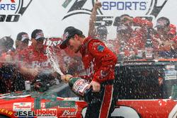 1. Dale Earnhardt Jr.