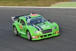 Lorenzo Marcucci