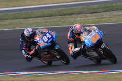 Philipp Ottl, Schedl GP Racing, Jakub Kornfeil, MC Saxoprint