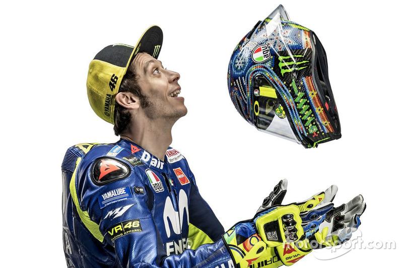 "<img src=""http://cdn-1.motorsport.com/static/custom/car-thumbs/MOTOGP_2018/NUMBERS/rossi.png"" width=""50"" />Valentino Rossi (Movistar Yamaha)"