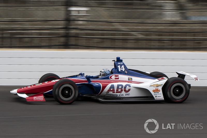 """10. <img src=""""https://cdn-0.motorsport.com/static/img/cfp/0/0/0/0/30/s3/brazil-2.jpg"""" alt="""""""" width=""""20"""" height=""""12"""" />Тони Канаан, A.J. Foyt Enterprises Chevrolet"""