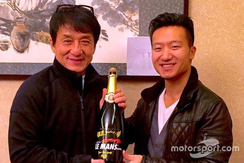 Pressekonferenz: Le Mans und WEC 2016